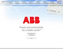 Abb_screen01