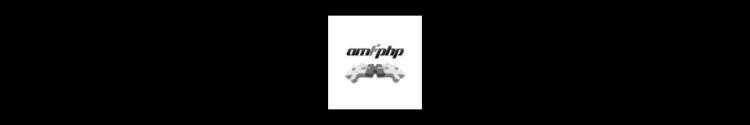 [> AmfPHP – ServiceHelper <]