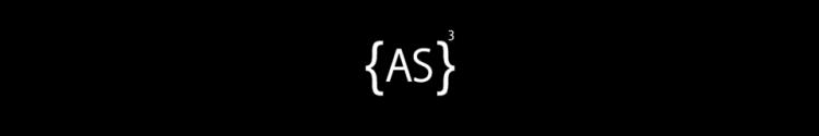 [> ScrollReel Actionscript 3.0 Component <]