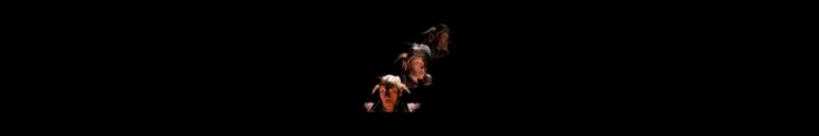 [> Elven Raider <]